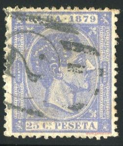 1879_25cs_Abreu224_001