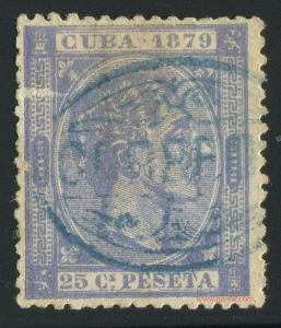 1879_25cs_Abreu227_001