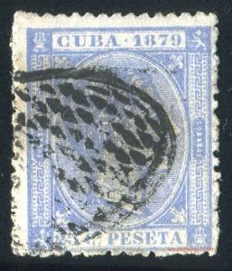 1879_25cs_Abreu230_002