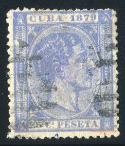 1879_25cs_Abreu237_posiblemente