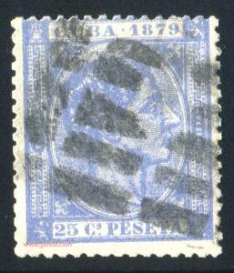 1879_25cs_Abreu239_posiblemente_001