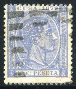 1879_25cs_Abreu239_posiblemente_003