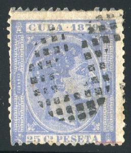 1879_25cs_Abreu240_001