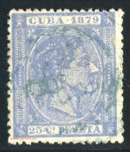 1879_25cs_Abreu241_001