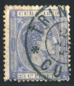 1879_25cs_Abreu242_Trinidad_001