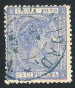 1879_25cs_Abreu242_Trinidad_002