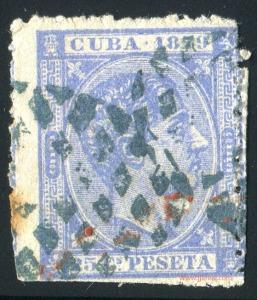 1879_25cs_Abreu251_001