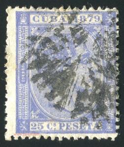 1879_25cs_Abreu252