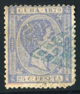 1879_25cs_Abreu254_001