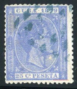 1879_25cs_Abreu266_001