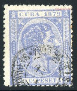 1879_25cs_Abreu276_SantiagoDeCuba_001