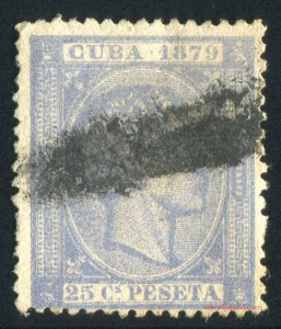 1879_25cs_Abreu_Pincel_001