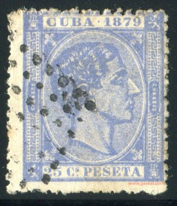 1879_25cs_NoAbreu_001