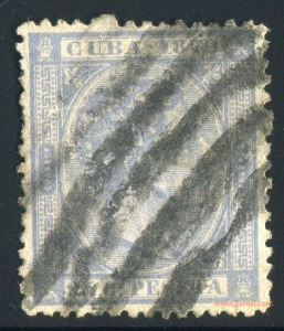 1879_25cs_NoAbreu_004