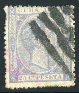 1879_25cs_NoAbreu_006