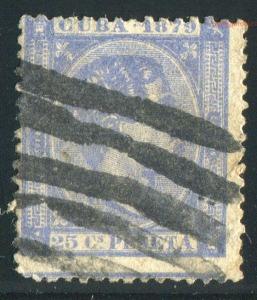 1879_25cs_NoAbreu_017