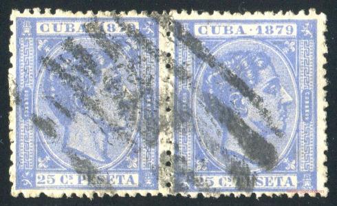 1879_25cs_NoAbreu_019