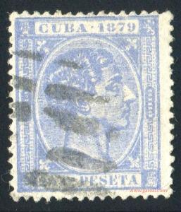 1879_25cs_NoAbreu_021