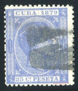 1879_25cs_NoAbreu_024