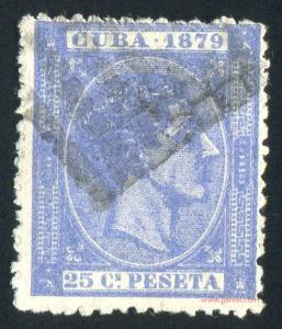 1879_25cs_NoAbreu_025