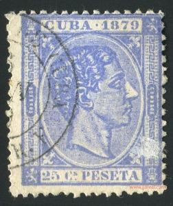 1879_25cs_NoAbreu_Fechador_Maritimo_Frances_SantiagoDeCuba_002