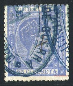 1879_25cs_NoAbreu_PuertoPrincipe