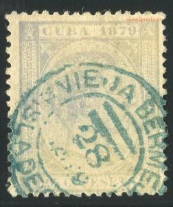 1879_25cs_NoAbreu_ViejaBermeja_001