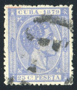1879_25cs_SinIdentificar_003