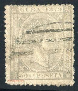1879_50cs_Abreu104_001