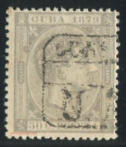 1879_50cs_Abreu204_Habana_001