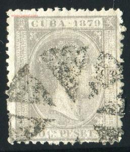 1879_50cs_Abreu208_002