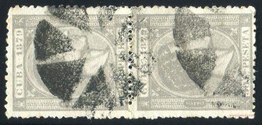 1879_50cs_Abreu208_004