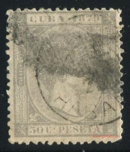 1879_50cs_Abreu221_Habana_001