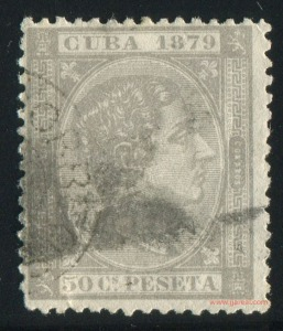 1879_50cs_Abreu221_Habana_002