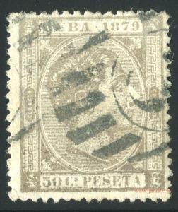 1879_50cs_Abreu224_001
