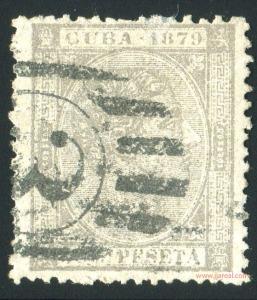 1879_50cs_Abreu224_003