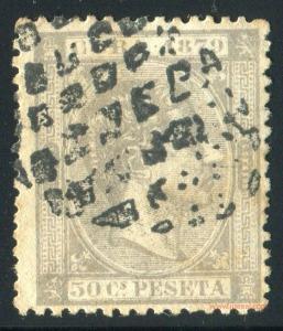 1879_50cs_Abreu251_001