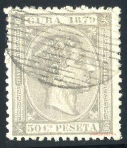 1879_50cs_NoAbreu_001
