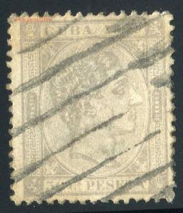 1879_50cs_NoAbreu_002