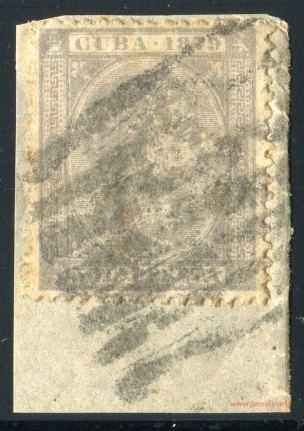 1879_50cs_NoAbreu_005