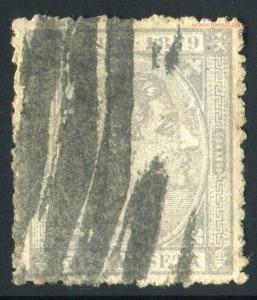 1879_50cs_NoAbreu_006