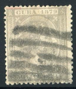 1879_50cs_NoAbreu_007