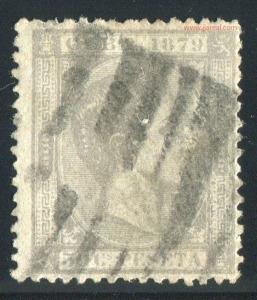 1879_50cs_NoAbreu_013