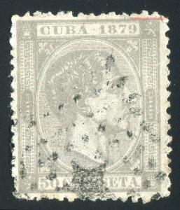 1879_50cs_NoAbreu_España_001