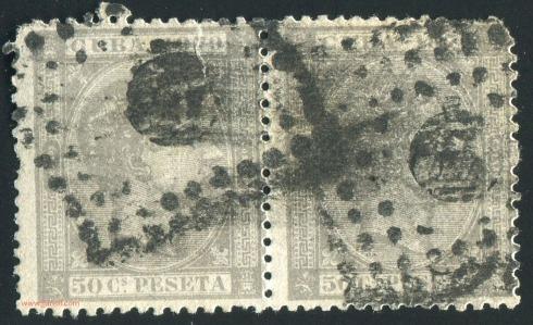 1879_50cs_NoAbreu_España_002_posiblemente