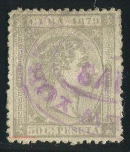 1879_50cs_NoAbreu_Maritimo_Steamship_001
