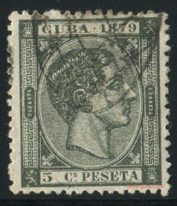 1879_5cs_Abreu001_002