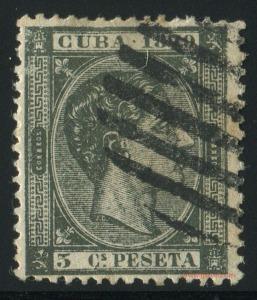 1879_5cs_Abreu085_001