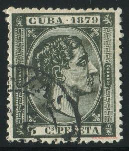 1879_5cs_Abreu192_Matanzas_001
