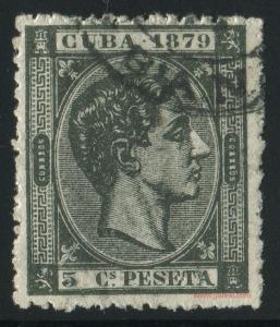 1879_5cs_Abreu207_Habana_001